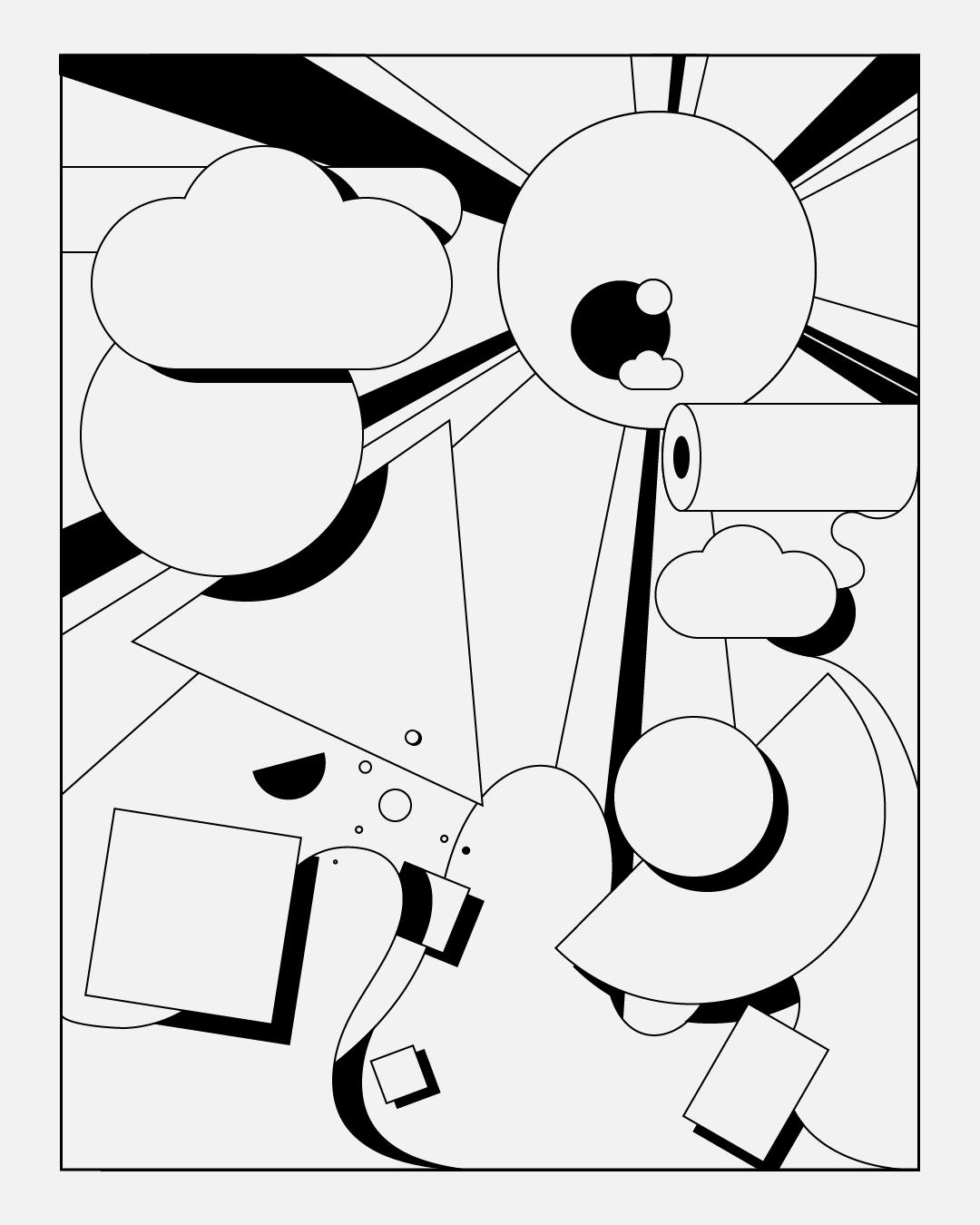 illustration-BNW-01